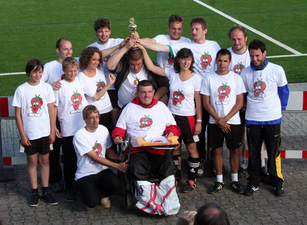 1.Bürger_Turnier_2012_11
