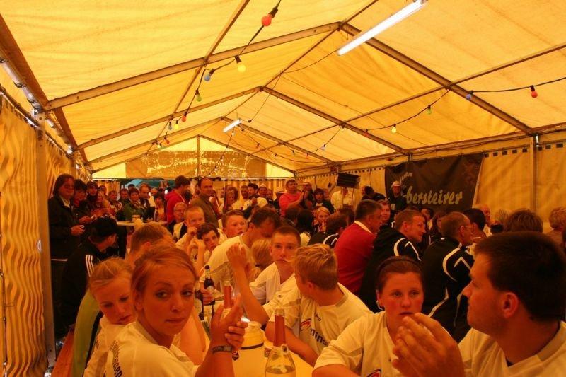 1.Bürger_Turnier_2012_20