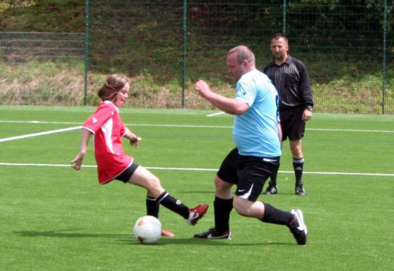 1.Bürger_Turnier_2012_34