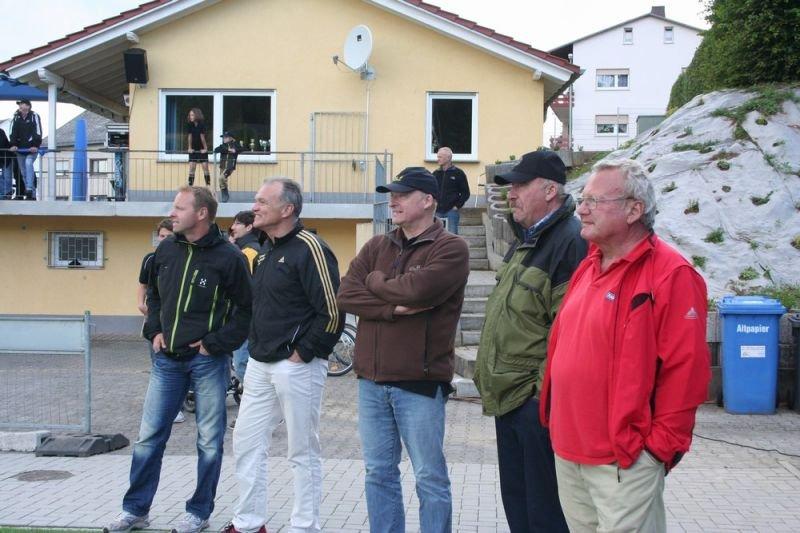 1.Bürger_Turnier_2012_62