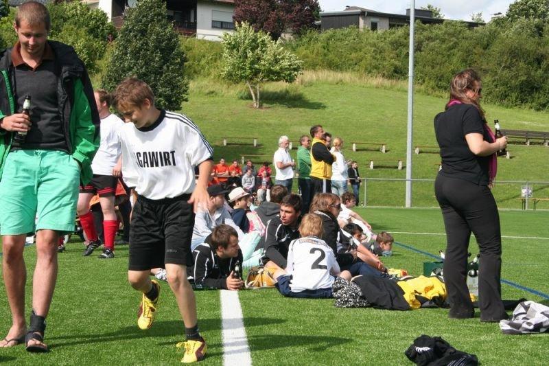 1.Bürger_Turnier_2012_9