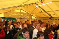 1.Bürger_Turnier_2012_15