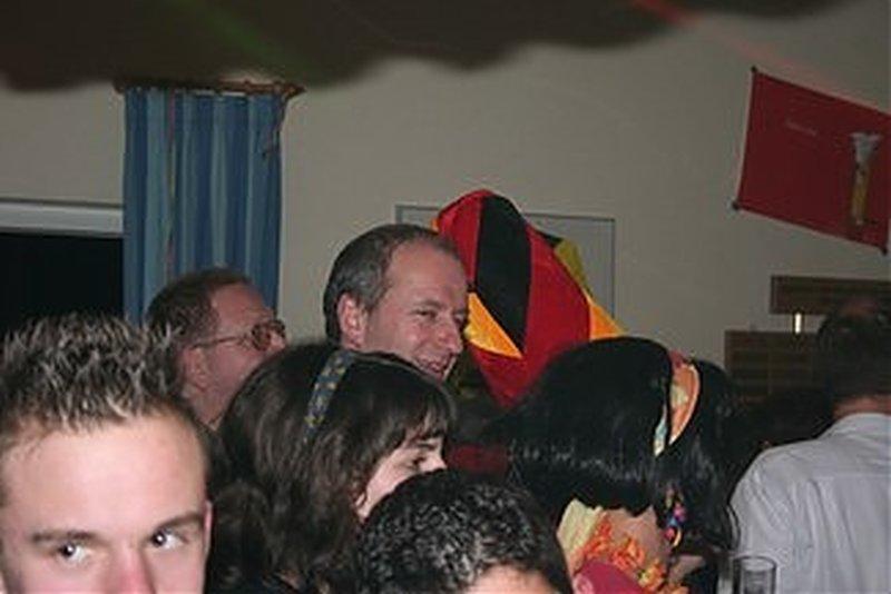 1.Kölsch_Party_2007_1