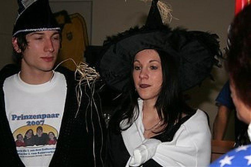 1.Kölsch_Party_2007_12