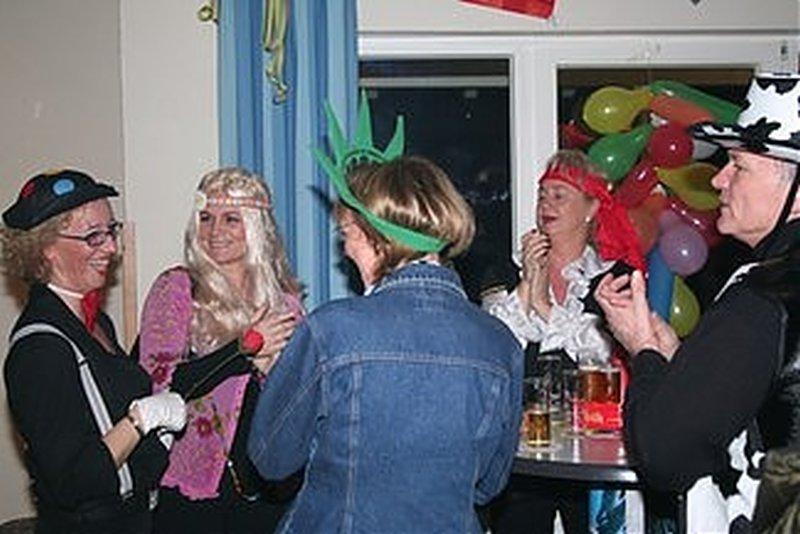 1.Kölsch_Party_2007_14