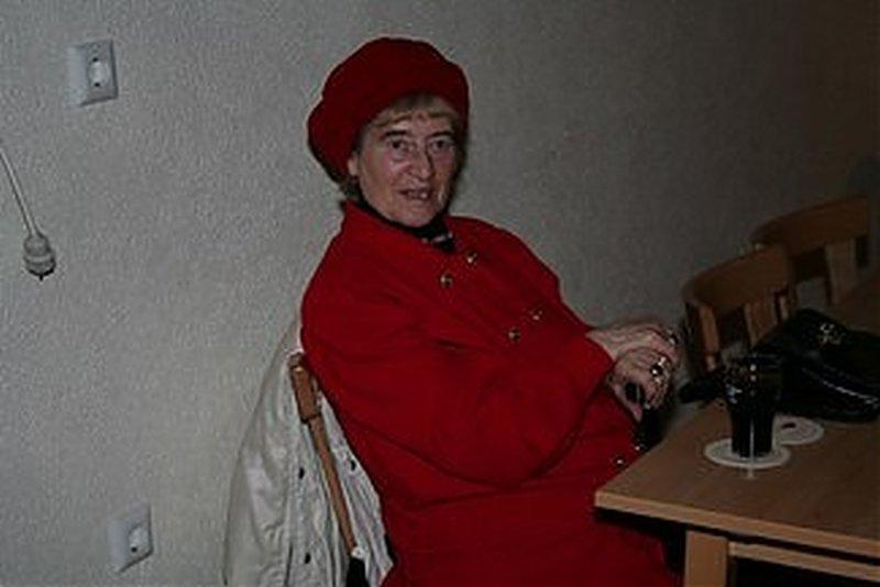 1.Kölsch_Party_2007_16