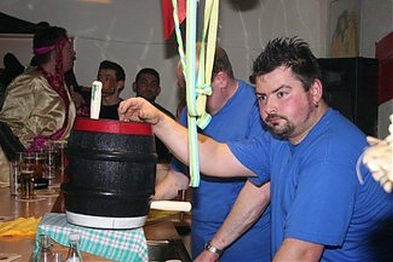 1.Kölsch_Party_2007_19
