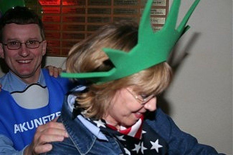 1.Kölsch_Party_2007_2