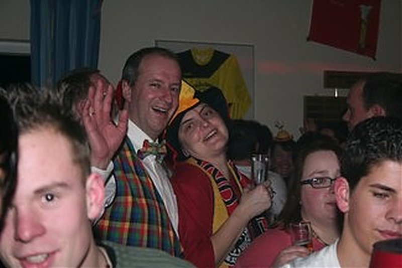 1.Kölsch_Party_2007_22