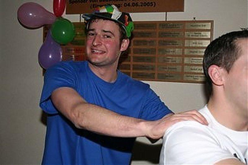 1.Kölsch_Party_2007_24
