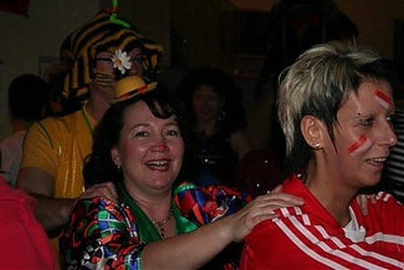 1.Kölsch_Party_2007_25