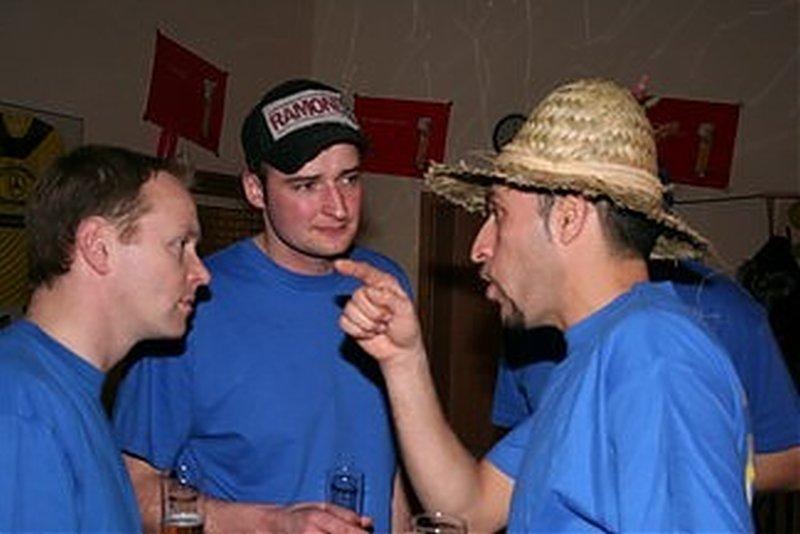 1.Kölsch_Party_2007_26