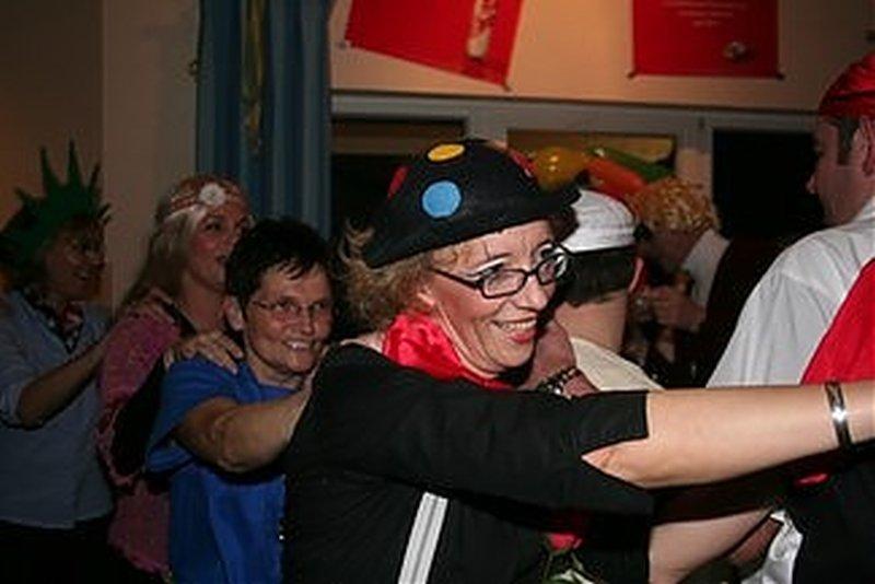 1.Kölsch_Party_2007_28