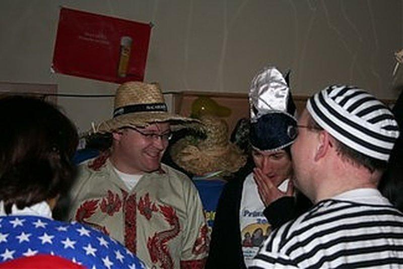 1.Kölsch_Party_2007_29