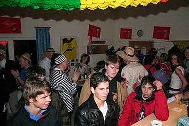 1.Kölsch_Party_2007_30