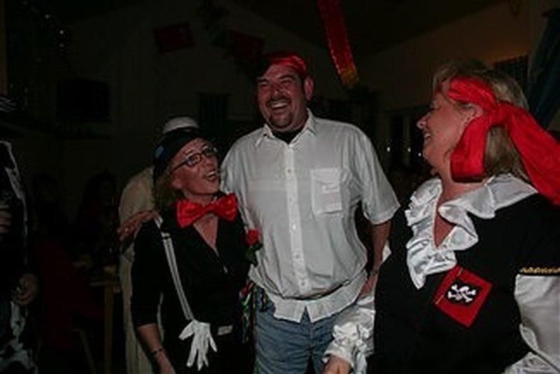 1.Kölsch_Party_2007_31