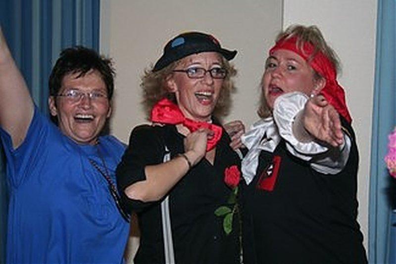 1.Kölsch_Party_2007_33