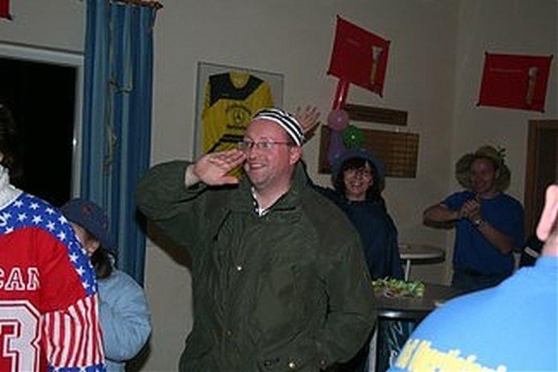 1.Kölsch_Party_2007_4