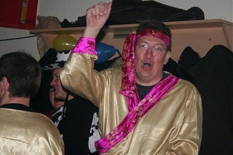 1.Kölsch_Party_2007_6