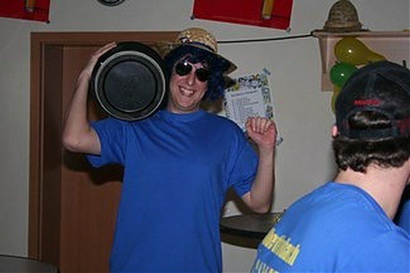 1.Kölsch_Party_2007_7