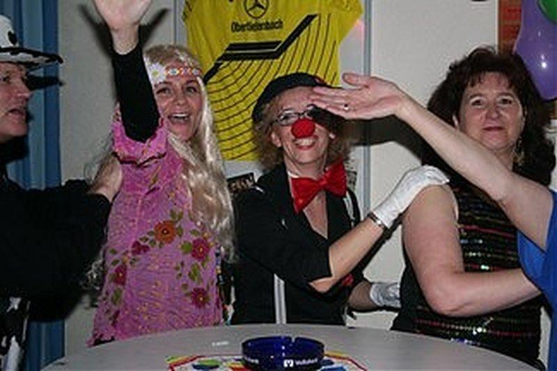 1.Kölsch_Party_2007_9