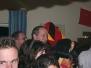 1.Kölsch Party 2007