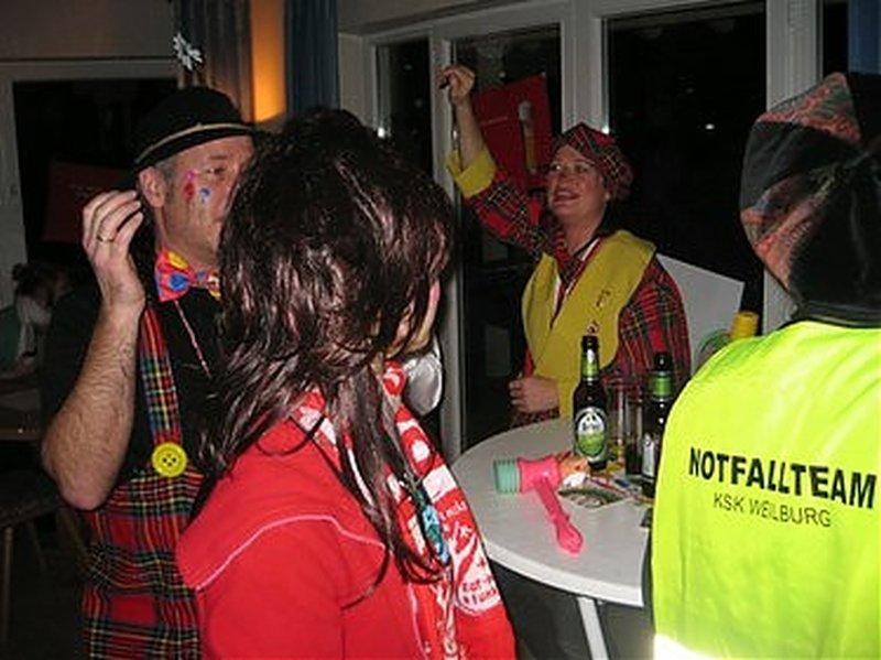 2.Kölsch_Party_2008__1