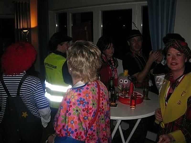 2.Kölsch_Party_2008__11