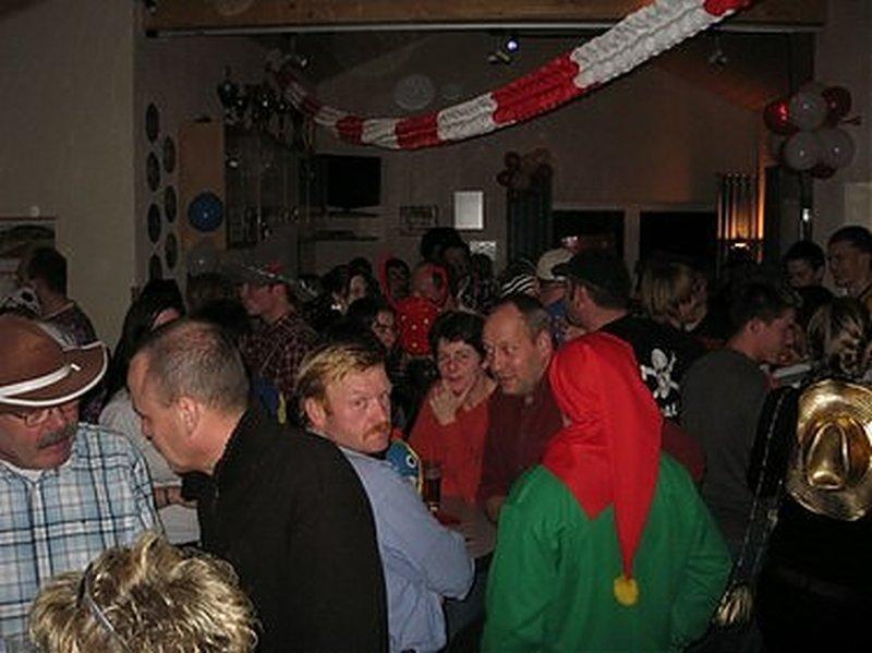 2.Kölsch_Party_2008__12