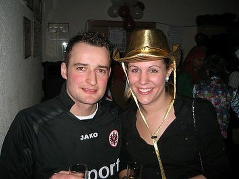 2.Kölsch_Party_2008__17