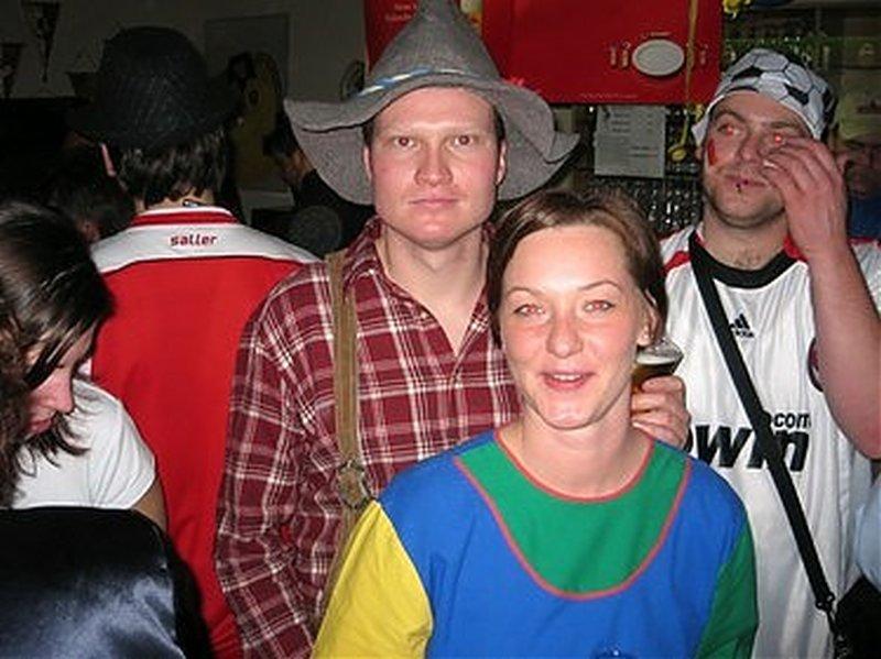 2.Kölsch_Party_2008__18