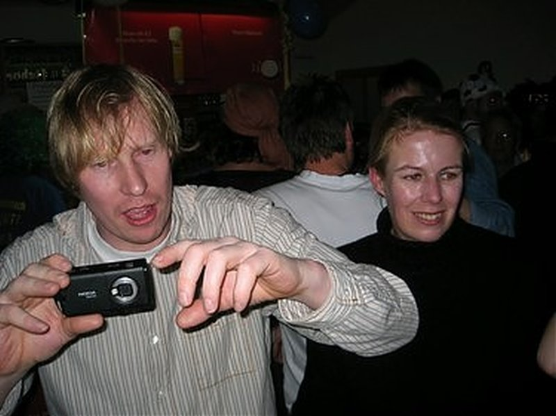 2.Kölsch_Party_2008__19