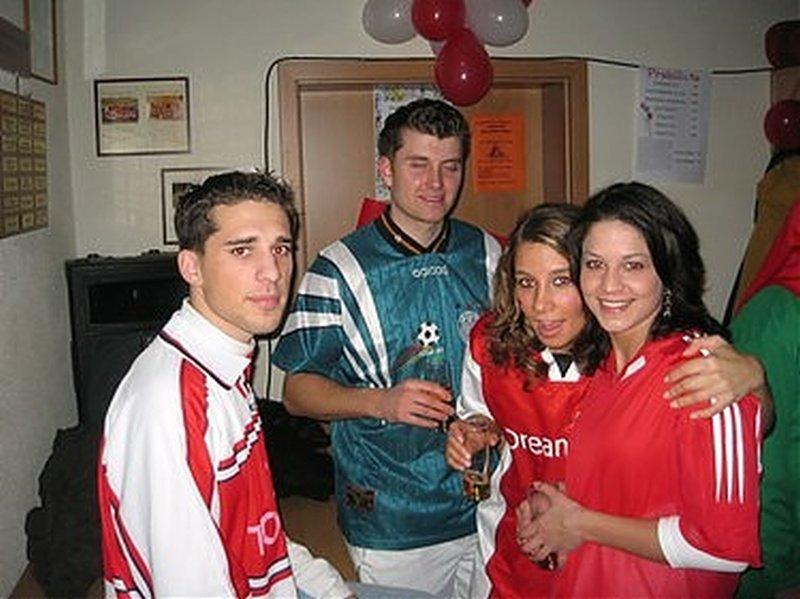 2.Kölsch_Party_2008__21