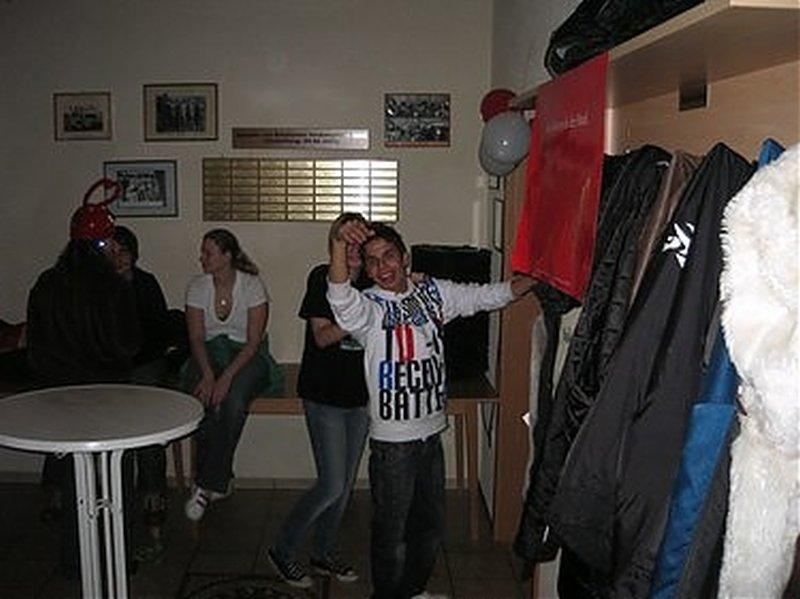 2.Kölsch_Party_2008__23