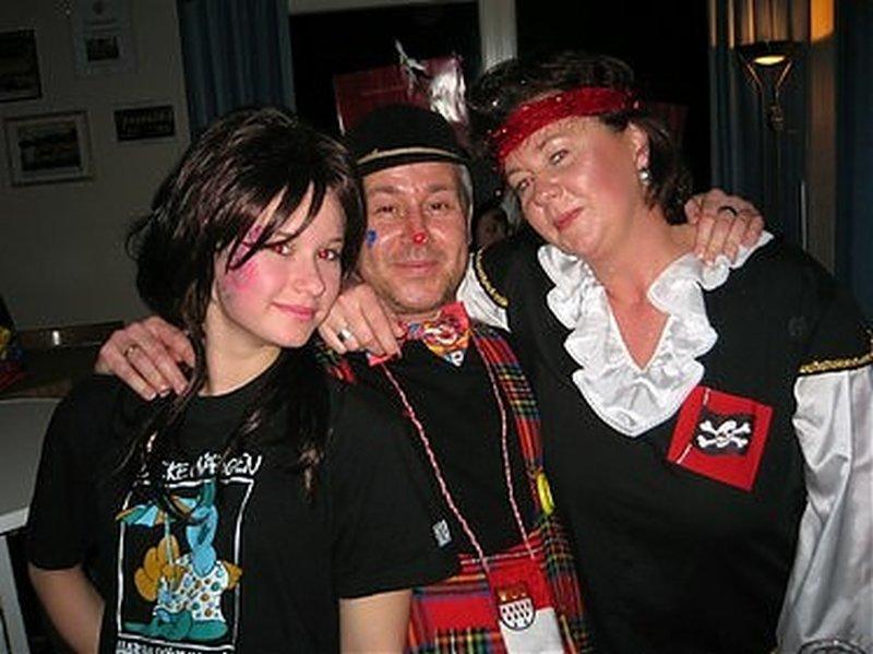 2.Kölsch_Party_2008__26