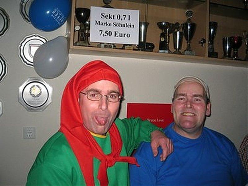 2.Kölsch_Party_2008__28
