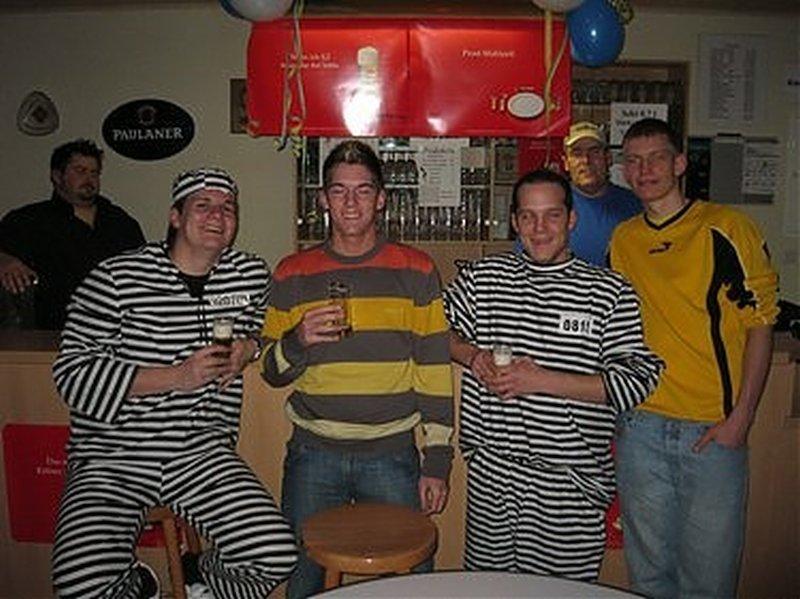 2.Kölsch_Party_2008__3