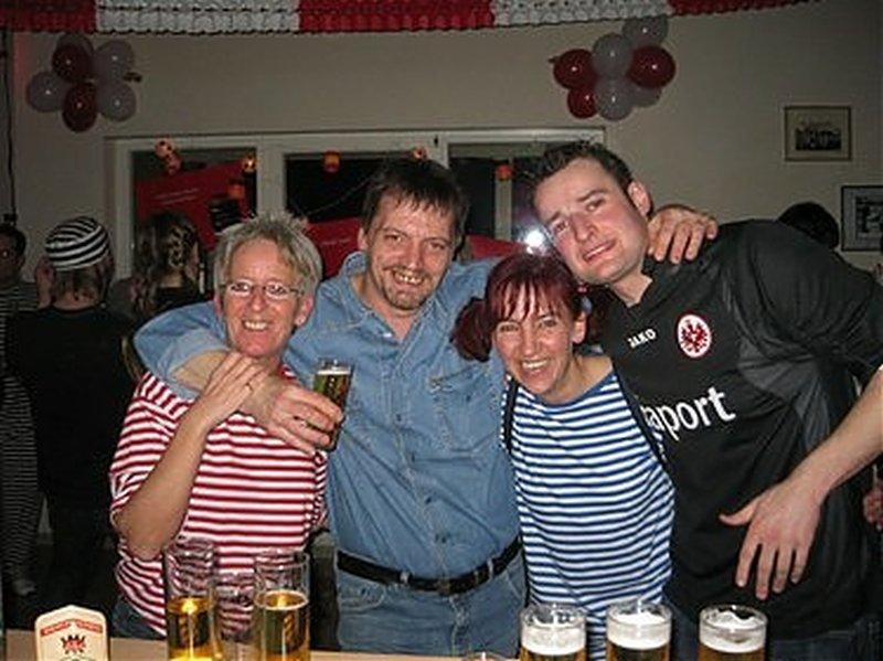 2.Kölsch_Party_2008__31