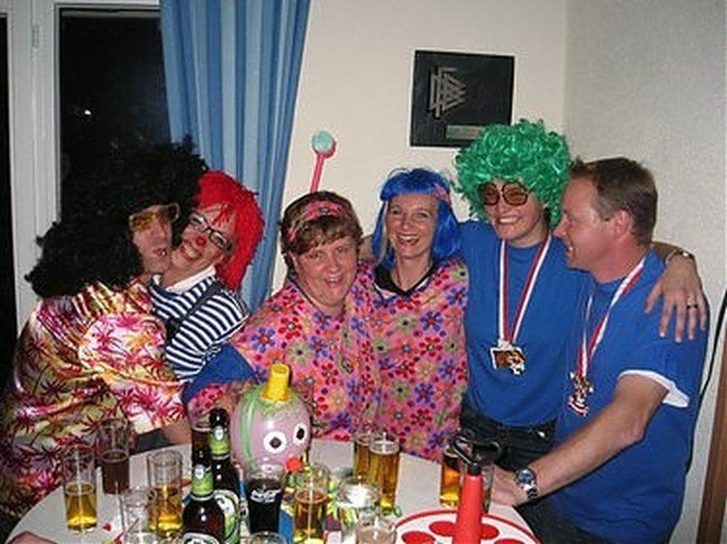 2.Kölsch_Party_2008__32