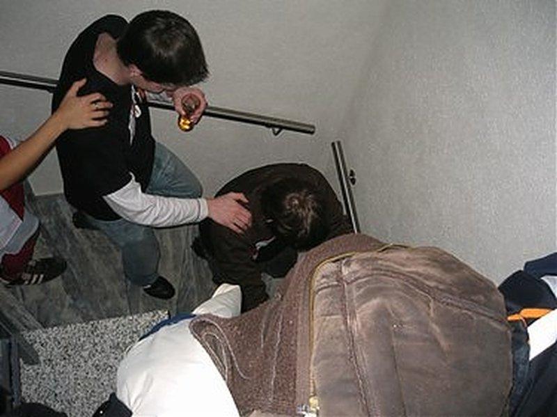 2.Kölsch_Party_2008__36