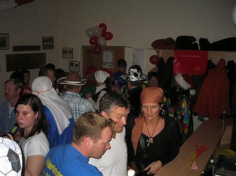 2.Kölsch_Party_2008__37