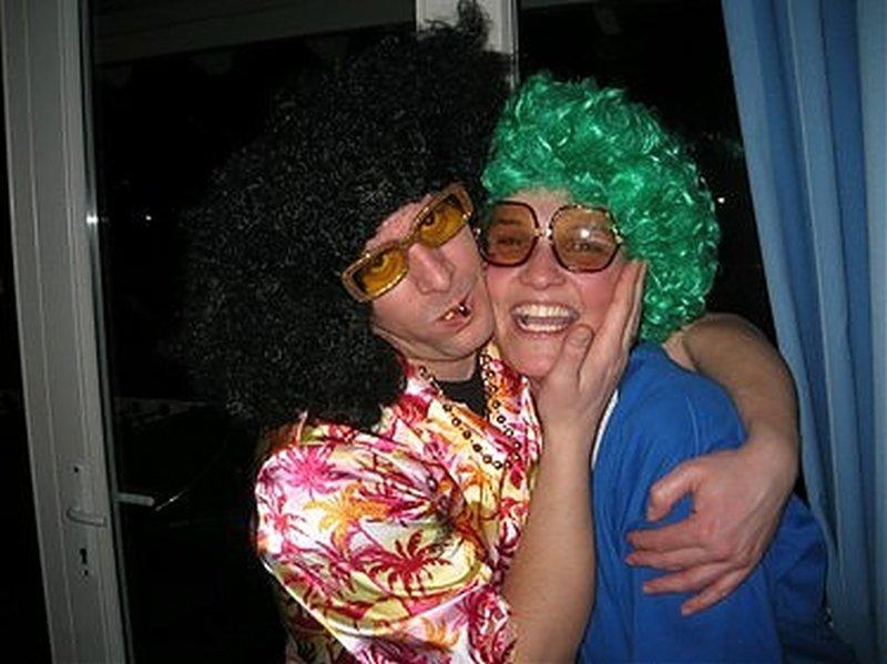 2.Kölsch_Party_2008__38