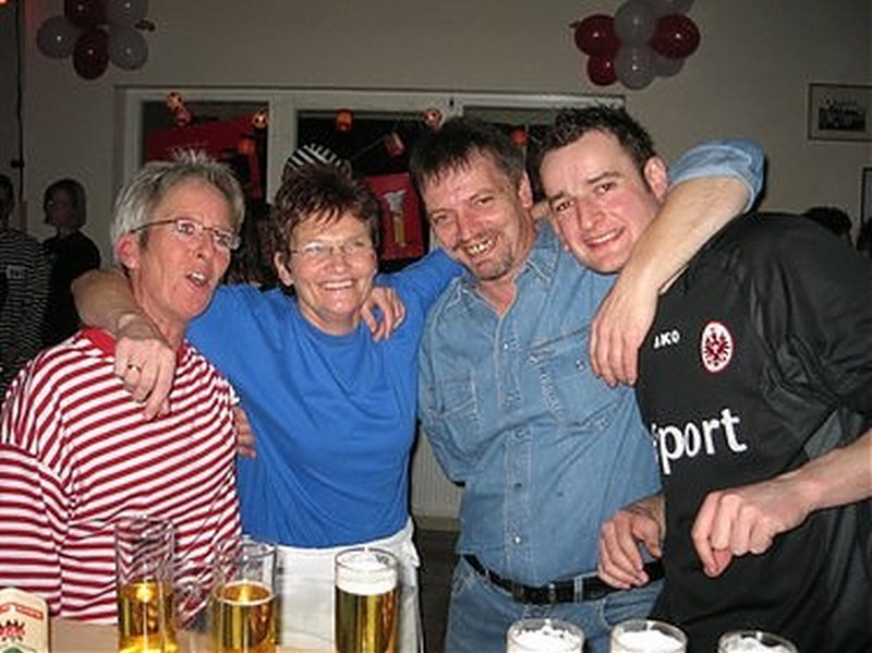 2.Kölsch_Party_2008__39