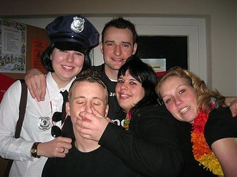 2.Kölsch_Party_2008__4