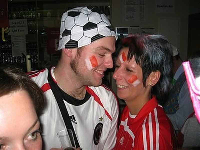 2.Kölsch_Party_2008__41