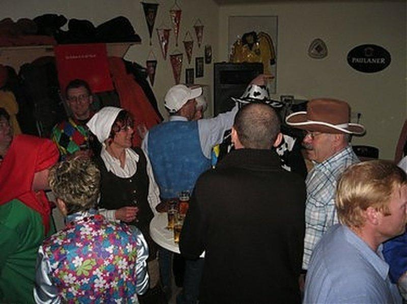 2.Kölsch_Party_2008__42