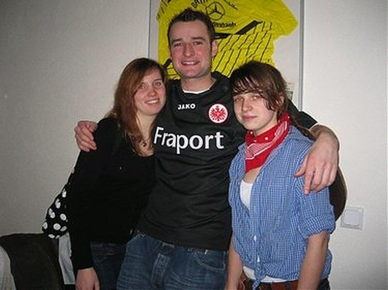 2.Kölsch_Party_2008__45
