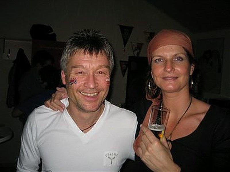 2.Kölsch_Party_2008__7