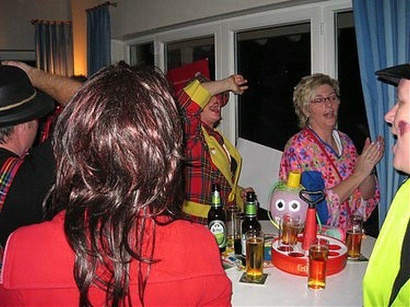2.Kölsch_Party_2008__8