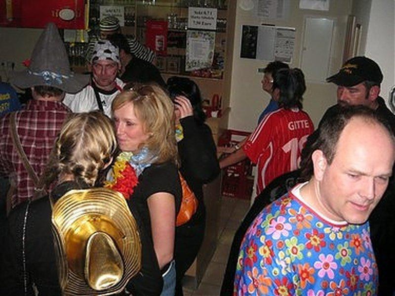 2.Kölsch_Party_2008__9
